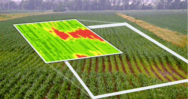 Climate FieldView 2