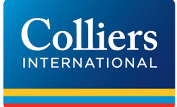Piața imobiliară din România: Cum arată finalul de an comparativ cu estimările Colliers făcute la începutul lui 2019