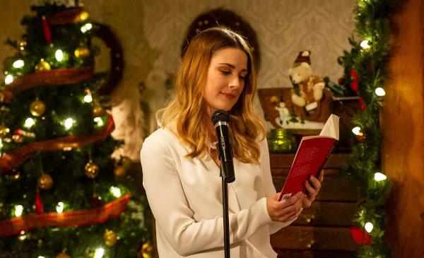 Filme de Crăciun în premieră la DIVA
