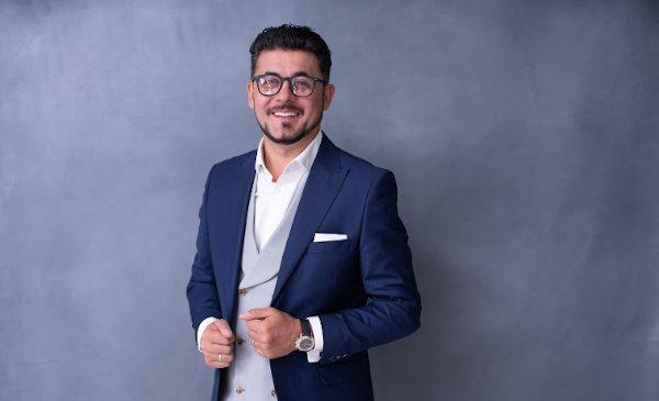 """Masterclass-ul """"Buget, venituri și cheltuieli"""" – cel mai bun curs explicativ și practic, pentru fiecare antreprenor român"""