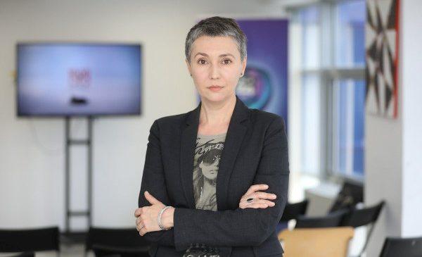 """""""Revoluția română. De ce a curs sânge"""", reportajul care încheie campania Digi24 """"1989. Anul care a schimbat lumea"""""""