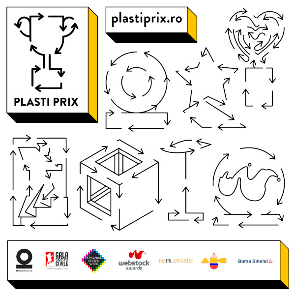 Festivaluri PlastiPrix