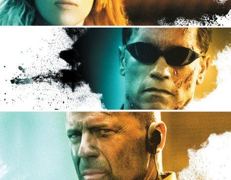 Filme emblematice pe bandă rulantă în decembrie la AMC