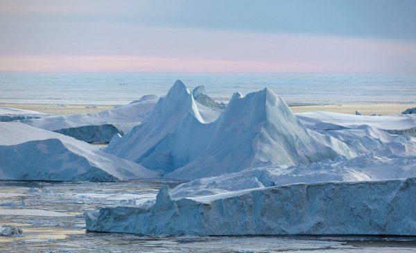 Ariston: Schimbările climatice nu mai pot fi ignorate. Este nevoie de angajamentul tuturor
