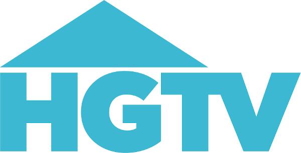 Digi | RCS & RDS și Discovery Inc. își extind parteneriatul și lansează canalul HGTV în România, din ianuarie 2020