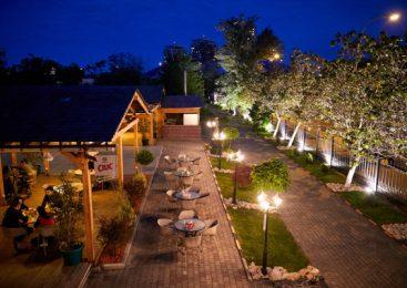 Magic by Hop Garden: Investiții de 250.000 euro în rebranding