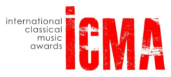 Radio România Muzical, în juriul premiilor ICMA