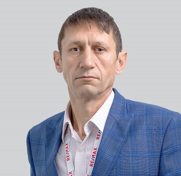 Mihai Mucenicu_BO REMAX Vision