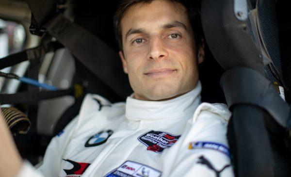 Bruno Spengler părăseşte DTM în 2020 pentru seria IMSA din America de Nord