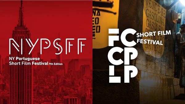 NYPSFF si FC CPLP