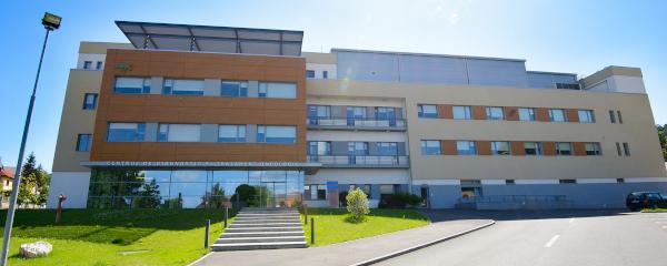 MedLife anunță achiziționarea pachetului integral de acțiuni al Spitalul OncoCard Brașov, unul dintre cele mai mari centre private de diagnositic și tratament oncologic din România