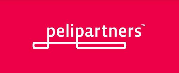 PeliPartners logo