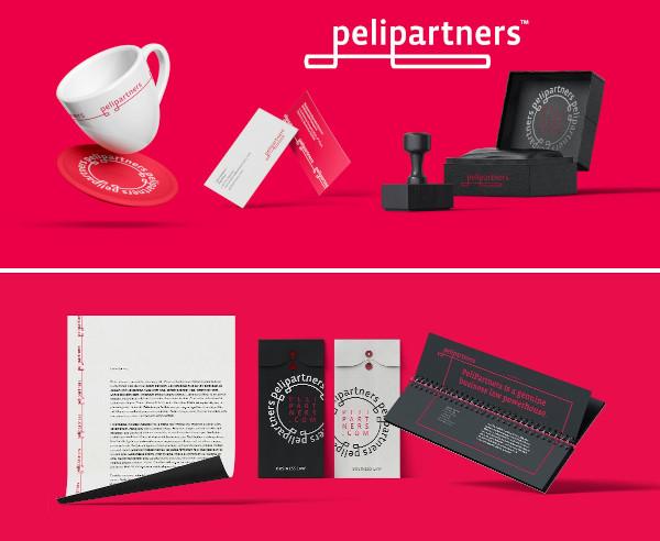 PeliPartners