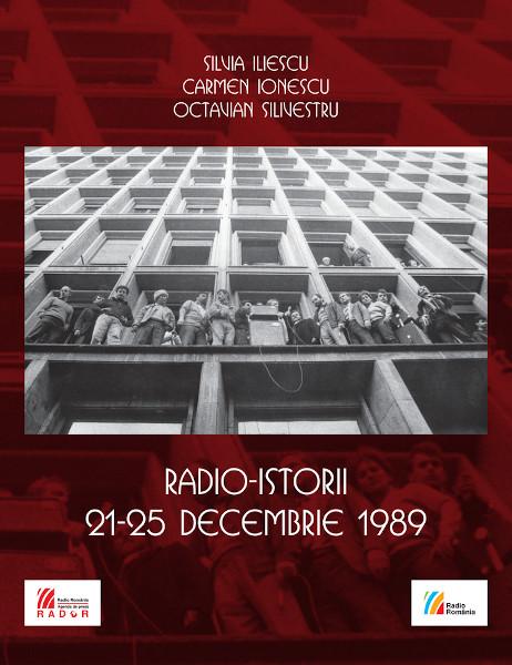Radio - Istorii