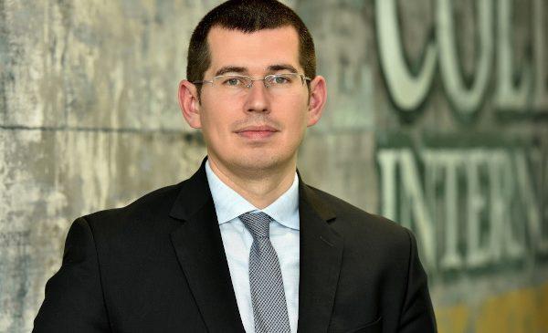 Colliers a consiliat Nepi Rockcastle în vânzarea strategică a portofoliului de birouri pentru peste 300 milioane euro