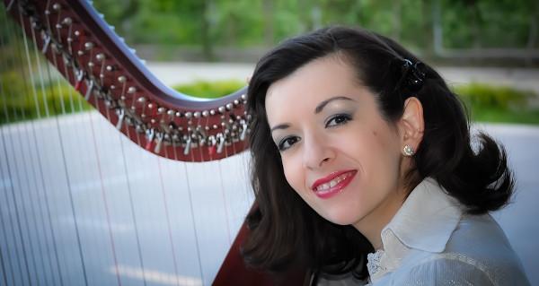 Roxana Moişanu