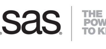 SAS și Federația Bancară Europeană organizează pentru angajații băncilor un Masterclass gratuit pe tema anti-spălării banilor