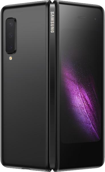 SM F900 Galaxy Fold