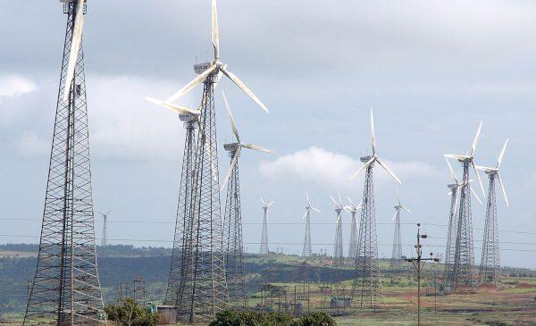 Signify atinge neutralitatea emisiilor de carbon pe alte cinci piețe