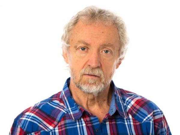 Ștefan Velniciuc