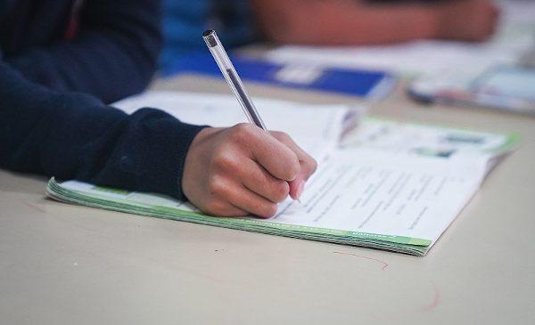 Raiffeisen Bank, partenerul strategic al Fundației United Way România, a ajutat 1060 de copii vulnerabili să își continue educația în 2019