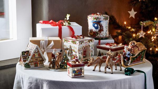 Pe SensoDays.ro goana după cadoul ideal devine o plăcere