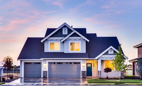 Principalele sisteme moderne de securizare a locuinței de care ai nevoie
