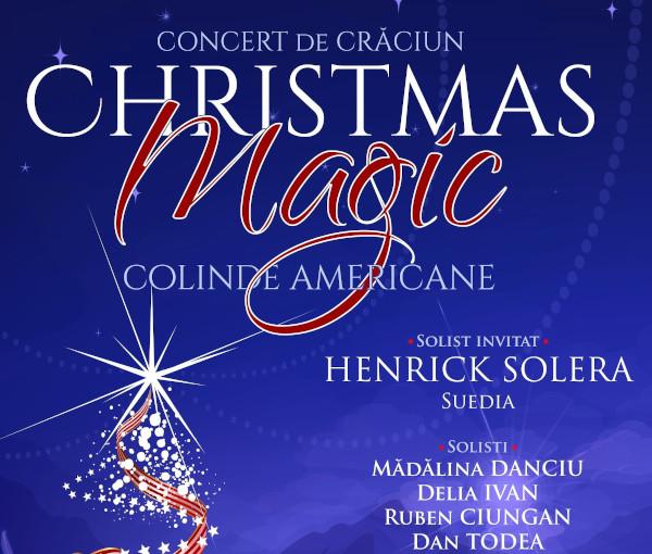 christmas-magic-concert-colinde