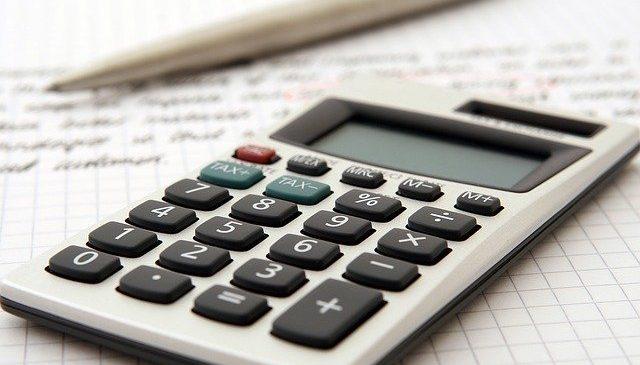 4 motive pentru implementarea unui program de contabilitate inca de la inceputul activitatii unei firme