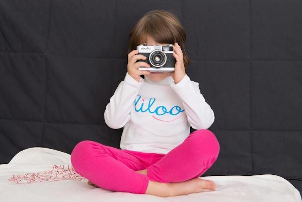 haine copii Liloo