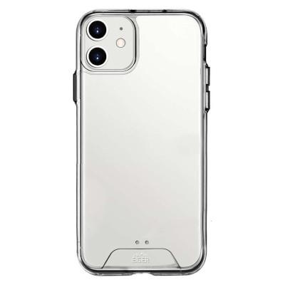huse Apple iPhone 11
