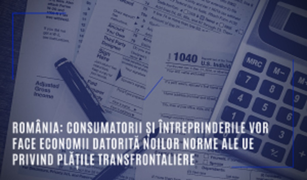 norme UE privind platile transfrontaliere