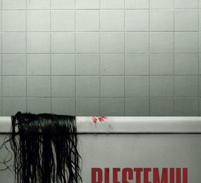 """""""Blestemul"""" lovește în cinematografe pe 3 ianuarie 2020"""