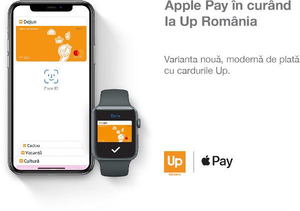 Apple Pay Facebook UP_Dejun