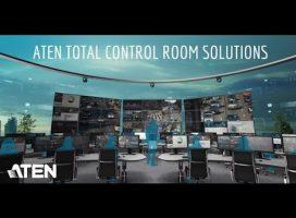 ATEN colaborează cu Bosch pentru dezvoltarea unor noi tehnologii pentru ședințe