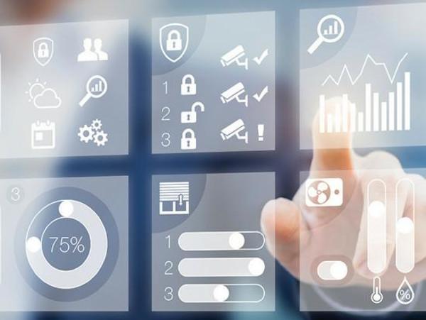 Axis 2020 Trenduri Tehnologice