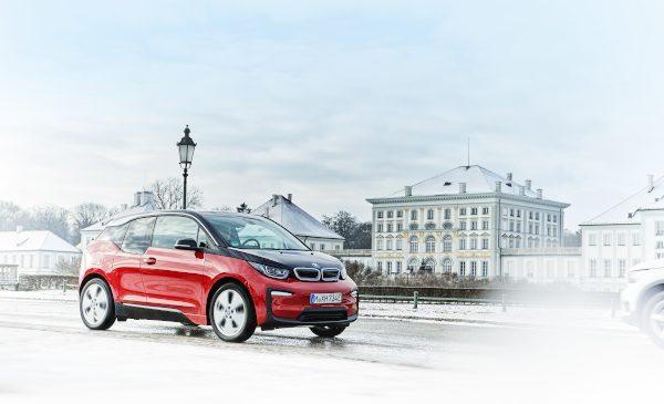 Şase ani cu BMW i3: poveştile pionierilor automobilului electric care au parcurs peste 200.000 de kilometri cu un BMW i3
