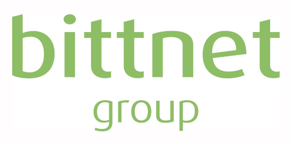 Bittnet Group logo