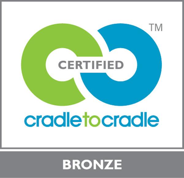 Bronz Cradle