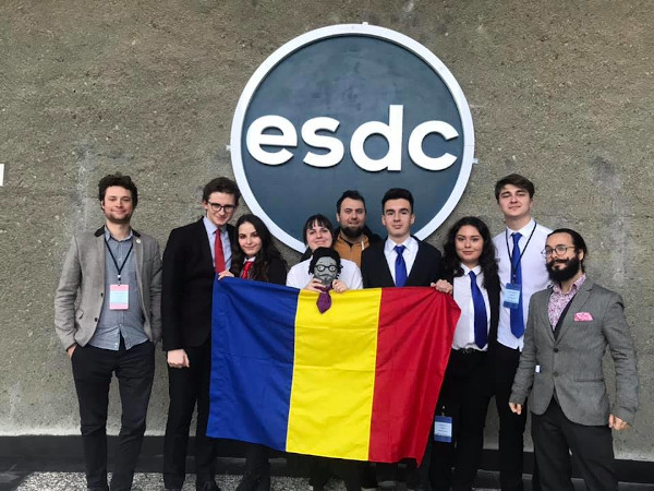 Competitia Eurasiatica de Dezbateri 2020