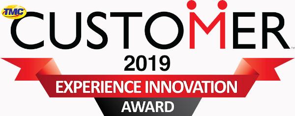 Customer Experience Innovation 19