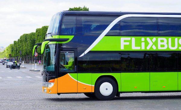 FlixMobility a transportat 62 milioane de pasageri în 2019, o creștere de 37% față de anul trecut