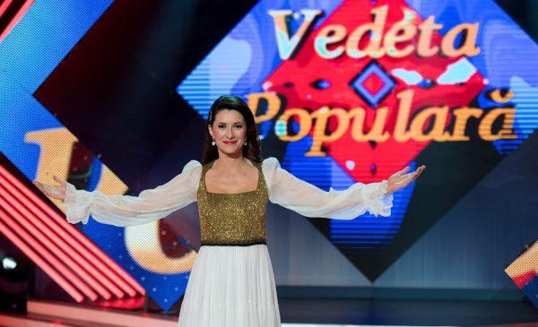 """Începe preselecţia pentru sezonul 5 """"Vedeta populară"""""""