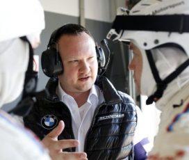 Program extensiv de curse şi dezvoltare pentru BMW Team Schnitzer în sezonul GT 2020