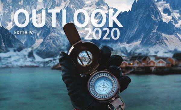 """OTP Asset Management lansează """"Outlook 2020"""", analiza evoluției economice a pieței locale în context internațional"""