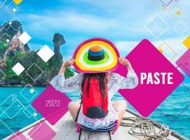 Agenția Hello Holidays mizează pe Kusadasi pentru vacanța de Paște din 2020