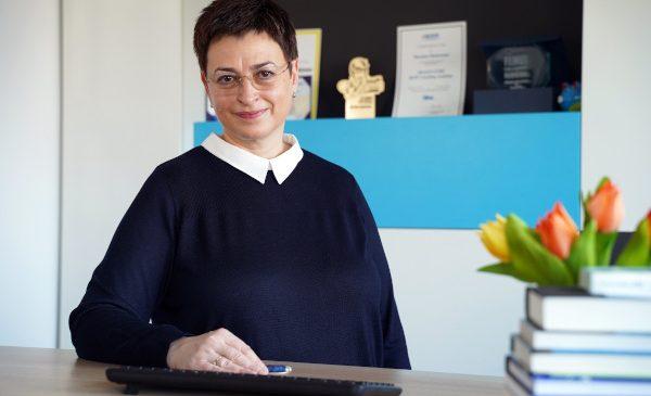 Studiu Aegon România: Aproape 70% dintre familiile moderne cu copii au apelat la o a doua opinie medicală în ultimii ani
