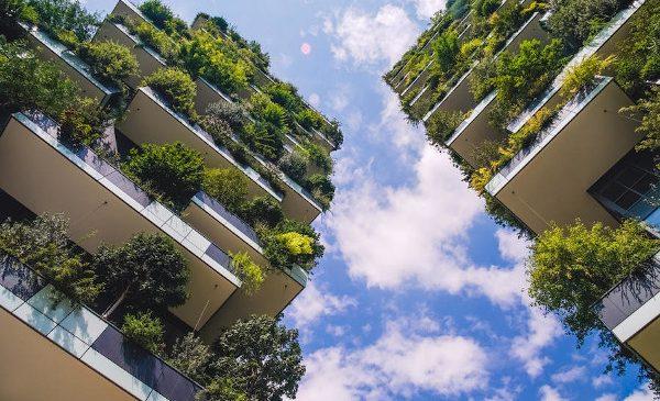 Eforturile Saint-Gobain de combatere a schimbărilor climatice au fost recunoscute încă o dată de organizaţia CDP (Carbon Disclosure Project)