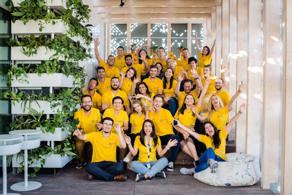 Solar Decathlon Europe 2021