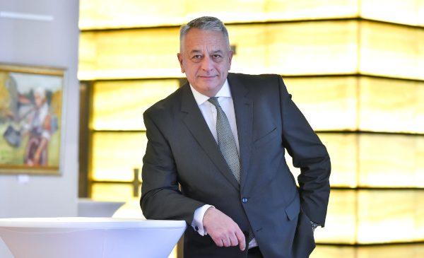 Un nou competitor pe piața brokerajului corporate: OBSIDIAN Broker de Asigurare-Reasigurare